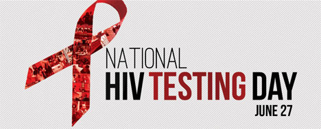 hiv-testing-day-468