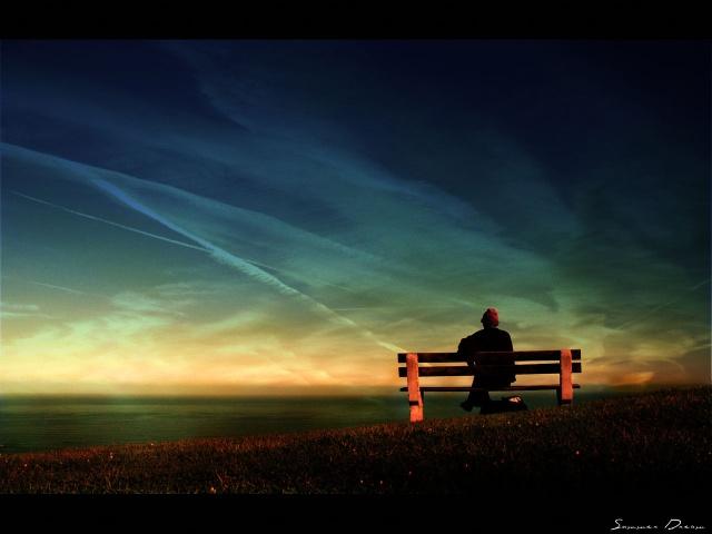 emmagem-loneliness